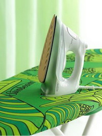 Ironing Service Manchester